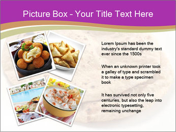 0000085477 PowerPoint Templates - Slide 23