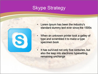 0000085477 PowerPoint Templates - Slide 8
