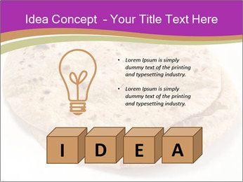 0000085477 PowerPoint Templates - Slide 80
