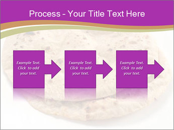 0000085477 PowerPoint Templates - Slide 88