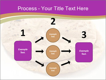 0000085477 PowerPoint Templates - Slide 92
