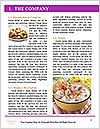 0000085477 Word Templates - Page 3