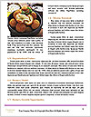 0000085477 Word Templates - Page 4
