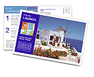 0000085479 Postcard Templates