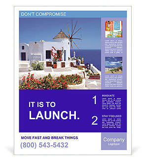 0000085479 Poster Templates