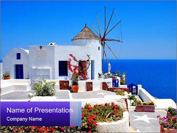 0000085479 PowerPoint Templates - Slide 1