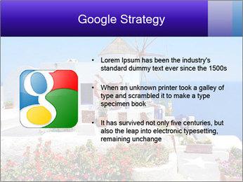 0000085479 PowerPoint Templates - Slide 10