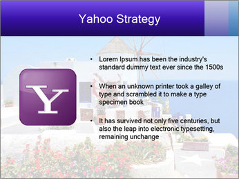 0000085479 PowerPoint Templates - Slide 11