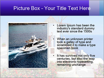 0000085479 PowerPoint Templates - Slide 13