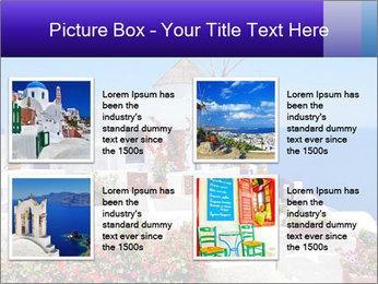 0000085479 PowerPoint Templates - Slide 14