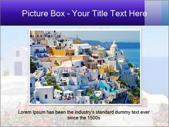 0000085479 PowerPoint Templates - Slide 15