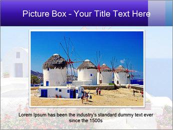 0000085479 PowerPoint Templates - Slide 16