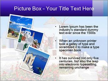 0000085479 PowerPoint Templates - Slide 17