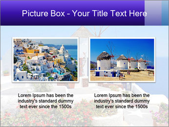 0000085479 PowerPoint Templates - Slide 18