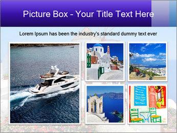 0000085479 PowerPoint Templates - Slide 19