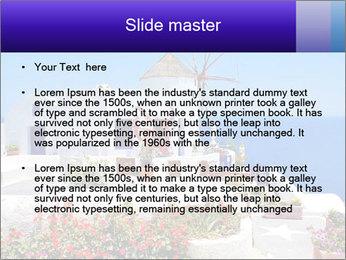0000085479 PowerPoint Templates - Slide 2
