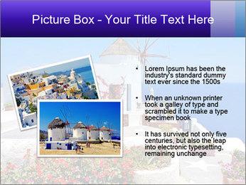 0000085479 PowerPoint Templates - Slide 20