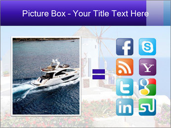 0000085479 PowerPoint Templates - Slide 21