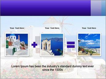 0000085479 PowerPoint Templates - Slide 22