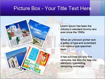 0000085479 PowerPoint Templates - Slide 23