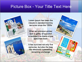 0000085479 PowerPoint Templates - Slide 24