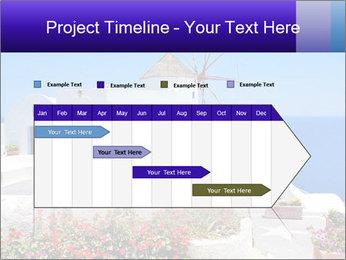 0000085479 PowerPoint Templates - Slide 25