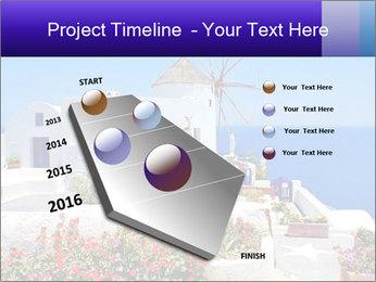 0000085479 PowerPoint Templates - Slide 26