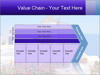 0000085479 PowerPoint Templates - Slide 27