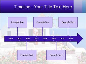 0000085479 PowerPoint Templates - Slide 28