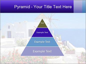 0000085479 PowerPoint Templates - Slide 30