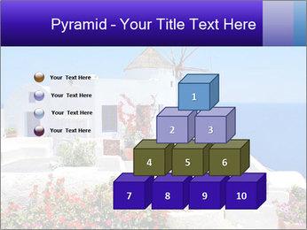 0000085479 PowerPoint Templates - Slide 31
