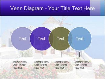 0000085479 PowerPoint Templates - Slide 32
