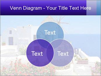 0000085479 PowerPoint Templates - Slide 33