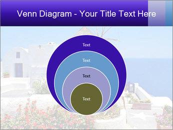 0000085479 PowerPoint Templates - Slide 34
