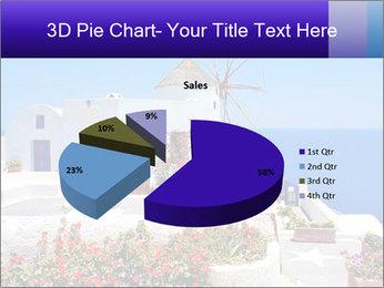 0000085479 PowerPoint Templates - Slide 35