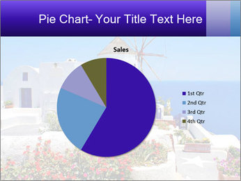 0000085479 PowerPoint Templates - Slide 36