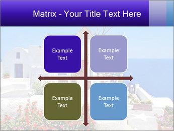 0000085479 PowerPoint Templates - Slide 37
