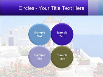 0000085479 PowerPoint Templates - Slide 38