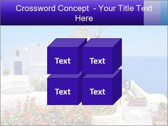 0000085479 PowerPoint Templates - Slide 39