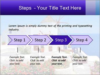 0000085479 PowerPoint Templates - Slide 4