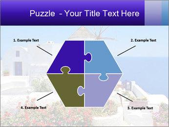 0000085479 PowerPoint Templates - Slide 40
