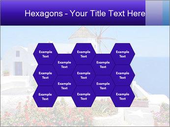 0000085479 PowerPoint Templates - Slide 44