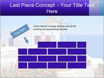 0000085479 PowerPoint Templates - Slide 46