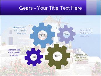 0000085479 PowerPoint Templates - Slide 47