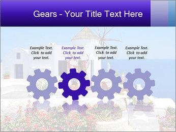 0000085479 PowerPoint Templates - Slide 48