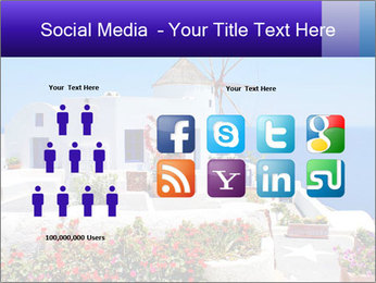 0000085479 PowerPoint Templates - Slide 5