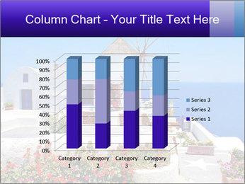 0000085479 PowerPoint Templates - Slide 50