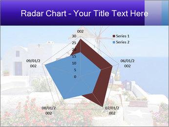 0000085479 PowerPoint Templates - Slide 51