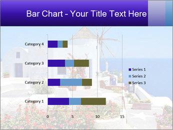 0000085479 PowerPoint Templates - Slide 52