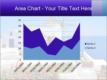 0000085479 PowerPoint Templates - Slide 53